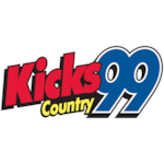 Kicks 99 | Country