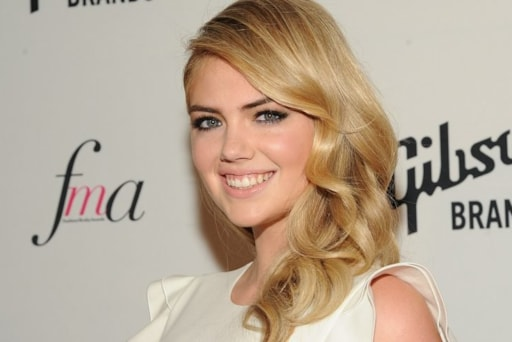 how old is kate upton