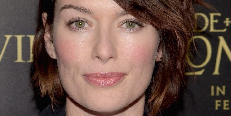 Lena Headey Reportedly Refused to Appear in 'GOT' Scenes