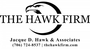 The Hawk Firm