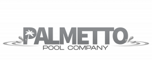 Palmetto Pool Co