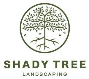 Shady Tree Landscaping
