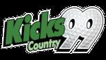 Kicks 99 | Country