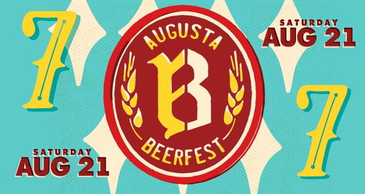 Beerfest 2021 event