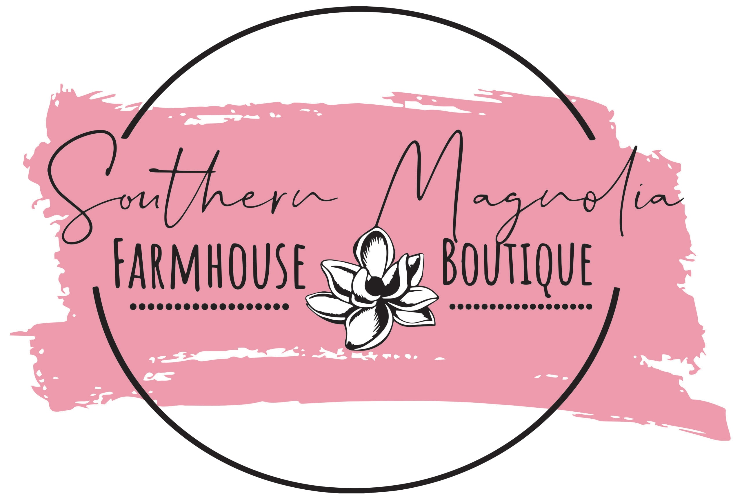 Guitar Pull Sponsor Southern Magnolia Boutique
